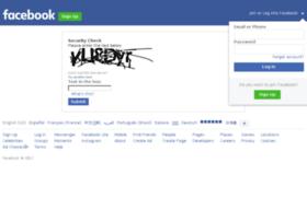 facebook.futureformat.de