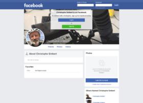 facebook.grebert.net