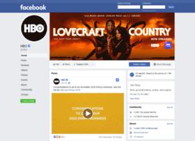 facebook.hbo.com