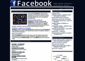 facebook.jak-na-to.eu