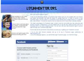 facebook.loginssupport.org