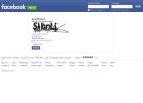 facebook.lytogame.com