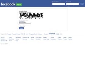 facebook.robot-o.com