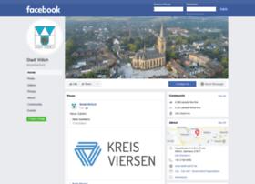 facebook.stadt-willich.de