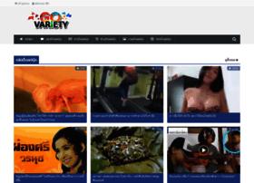 facebookall.com