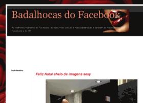facebookbadalhocas.blogspot.com