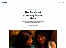 facebookbrand.com