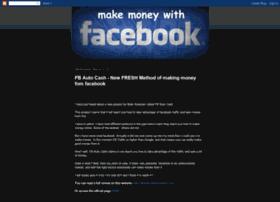 facebookbringsmoney.blogspot.com