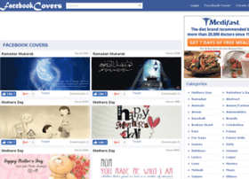 facebookcovers.coolfreeimages.net