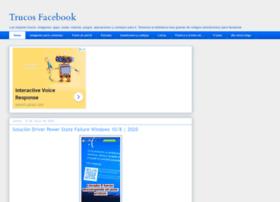 facebookeandos.blogspot.mx