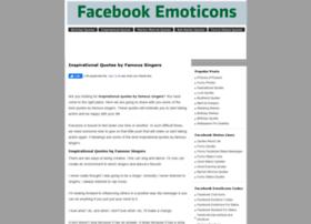 facebookemoticons123.blogspot.com