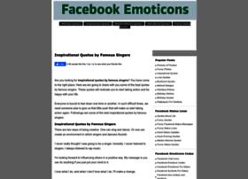 facebookemoticons123.blogspot.in
