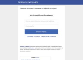 facebookenespanol.com.ar