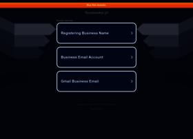 facebooker.pl