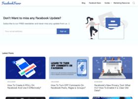 facebookfever.com