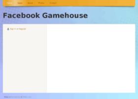 facebookgamehouse.webs.com