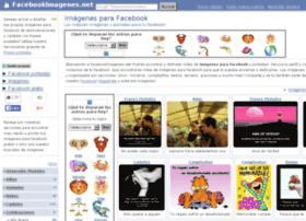 facebookimagenes.net