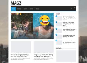 facebookkhabar.com