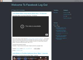 facebooklogout.blogspot.com