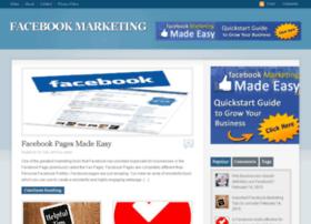 facebookmarketing.mobi