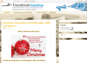 facebookngupshup.blogspot.com