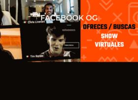 facebookog.com