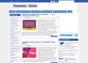 facebookokulu.blogspot.com