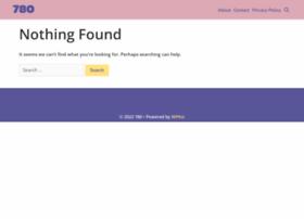 facebookprofilecovers.com