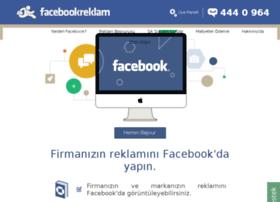 facebookreklam.com
