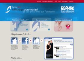 facebookremax.id-3.net