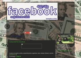 facebookseguidoresfacil.blogspot.com.br
