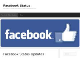 facebookstatus4u.com