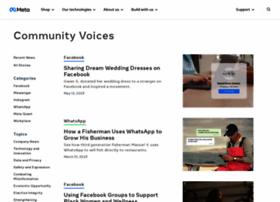 facebookstories.com