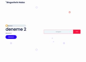 facebookvideoindir.net