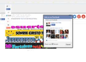 facebookwoow.com