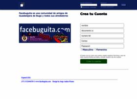 facebuguita.com