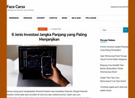 facecarsx.com