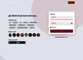 facecjoc.com