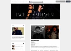 faceclaimhaven.tumblr.com