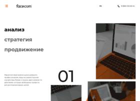 facecom.ru