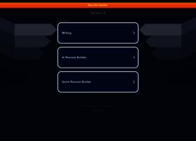 facecv.it