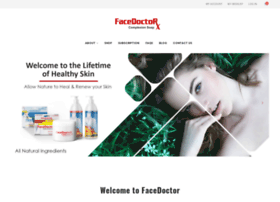 facedoctor.ca