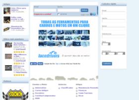 facedrivers.com.br