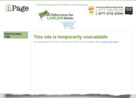 facefr.com