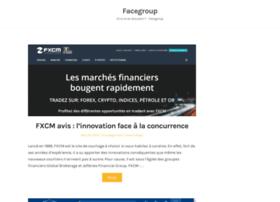 facegroupe.fr