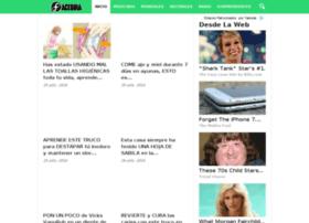 faceguia.com