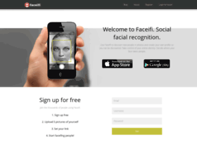 faceifi.com