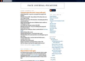 facejournal.blogspot.fr