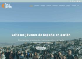facejoven.org