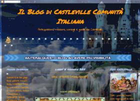 facelander-castleville.blogspot.it